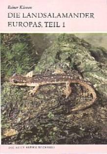 bestimmungsbuch pflanzen und tiere europas